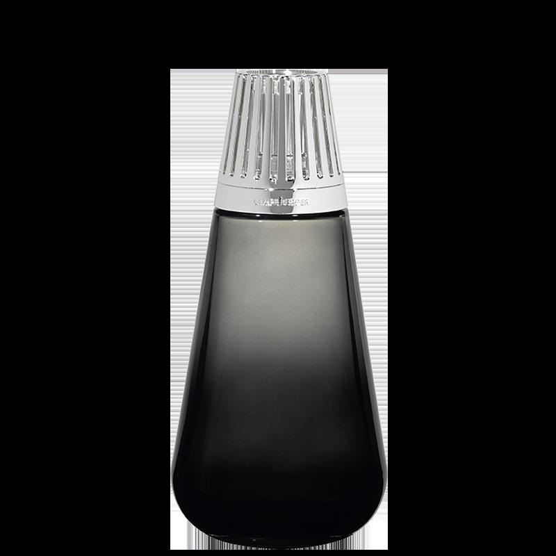 Lampe Berger Amphora Noir