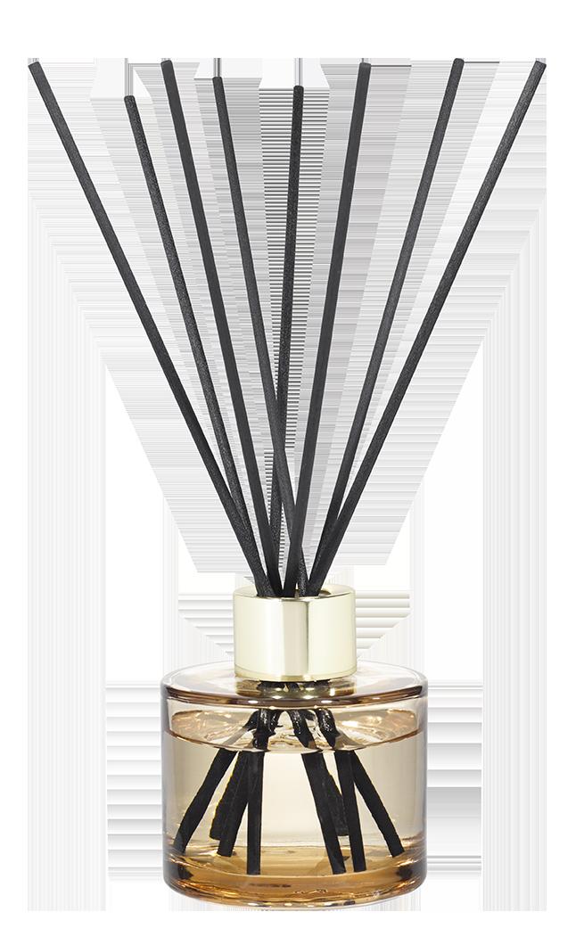Mini Parfumverspreider Senso