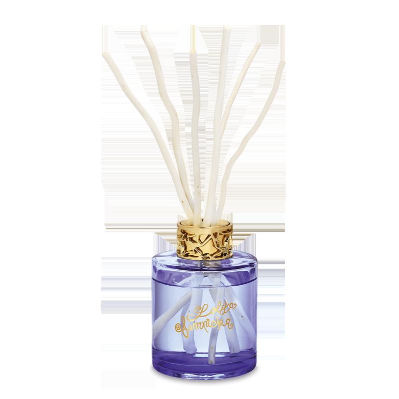 Parfumverspreider Lolita Lempicka Parme
