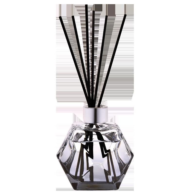 Parfumverspreider Geometry Reglisse