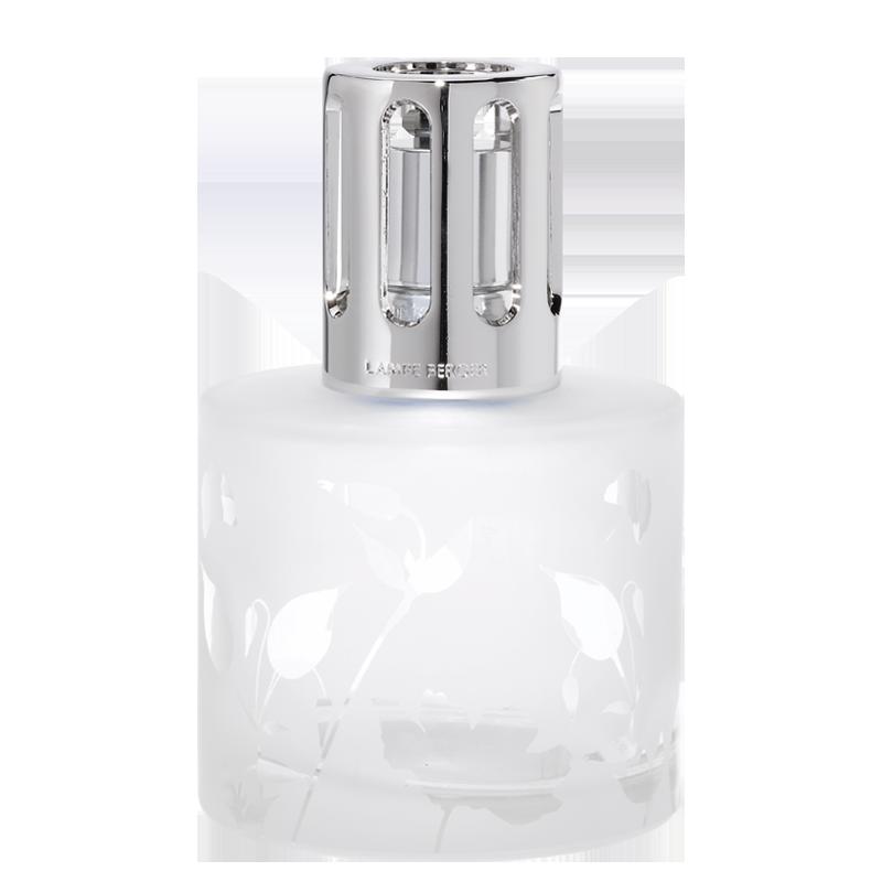 Lampe Berger Aroma