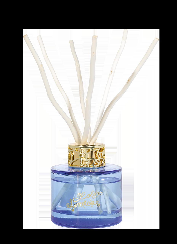 Mini Parfumverspreider Lolita Lempicka Parme 80ml